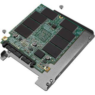 """240GB Corsair Neutron Series 2.5"""" (6.4cm) SATA 6Gb/s MLC asynchron (CSSD-N240GB3-BK)"""