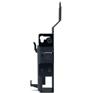 Buffalo HDD Mounting Kit für TV
