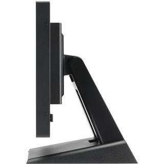 "15,6"" (39,62cm) iiyama ProLite T1634MC-B1 Touch schwarz 1366x768 1xVGA"