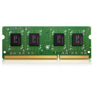 QNAP Speicher 2GB DDR3 RAM für x59 PROII