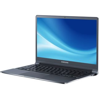"Notebook 13,3"" (33,78cm) Samsung 900X3C-A07 i7-3517U 33,78cm W7P"