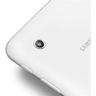 """7.0"""" (17,78cm) Samsung Galaxy Tab 2 7.0 WiFi/Bluetooth V3.0 16GB weiss"""