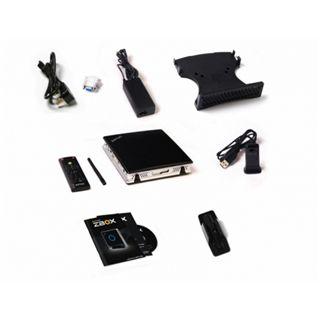 ZBOX ZOTAC ID82 Intel HM65 I3-2330M