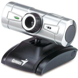 Genius Webcam EYE312 300K internes Micro