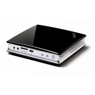 ZOTAC Barebone ZBox AD02 (AMD E-350,HD6310,DDR3)