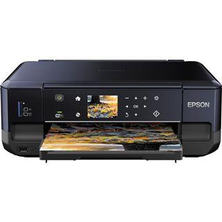 Epson Expression Premium XP-600 Tinte Drucken/Scannen/Kopieren USB 2.0/WLAN