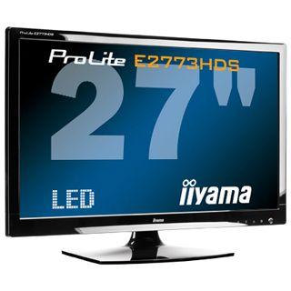 "27"" (68,58cm) Iiyama ProLite X2775HDS"