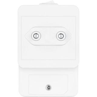 ZyXEL WRE2205 Wireless N300 Range Extender