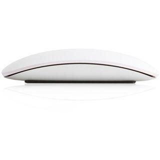 Moshi MouseGuard Abdeckung für Apple Magic Mouse Weiß