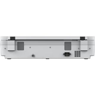 Epson WorkForce DS-50000 Flachbettscanner USB 2.0