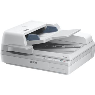 Epson Workforce DS-60000 Dokumentenscanner USB 2.0