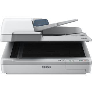Epson Workforce DS-60000 Dokumentenscanner USB 2.0