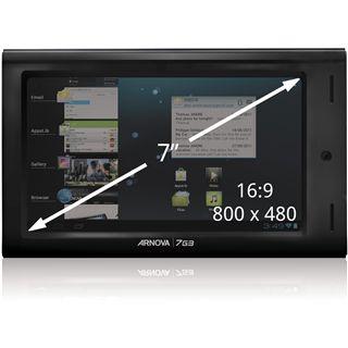 "7"" (17,78cm) Archos Arnova 7 G3 Home Tablet 8GB MT,Wifi,ICS,1GB Ram,1.0 GHz"