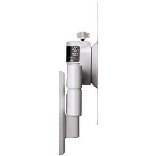 Hama LCD-Halterung Sanus MF215-W1 Full Motion, 3 Gelenke, VESA 200x200