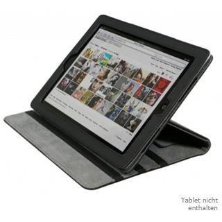 "Port NB Tasche Palo Alto Universal 25,6cm (10,1"") black"