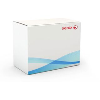 Xerox Toner 106R02603 magenta