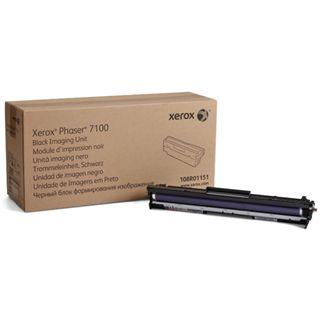 Xerox Imaging-Kit PH7100 schwarz
