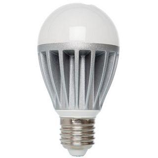 Verbatim LED Classic A Warmweiß E27 A