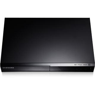 Samsung DVD-Player E360/EN