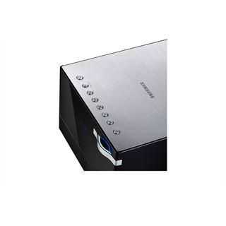 Samsung Micro-Anlage MM-E330D/EN