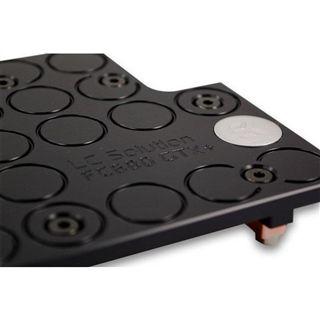 EK Water Blocks EK-FC680 GTX+ Acetal Full Cover VGA Kühler