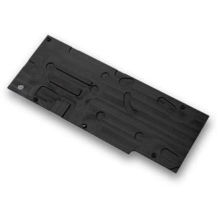 EK Water Blocks EK-FC680 GTX CSQ Backplate für NVIDIA GTX 680 (3831109856598)