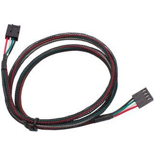 Aqua Computer 70cm aquabus Kabel für Aqua Computer Systeme (53122)