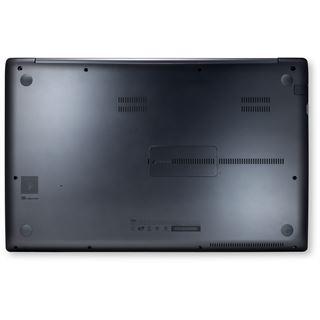 """Notebook 17,3"""" (43,94cm) Samsung 700Z7C i7-3615QM-4x2,3GHz,8GB,1000GB,8GB SSD,GT650M,W7HP64"""