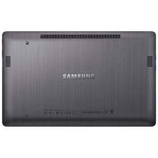 """11.6"""" (29,46cm) Samsung XE700 3G/WiFi 64GB schwarz"""