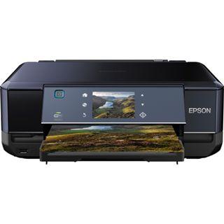 Epson Expression Premium XP-700 Tinte Drucken/Scannen/Kopieren USB 2.0/WLAN