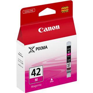 Canon Tinte CLI-42M 6386B001 magenta
