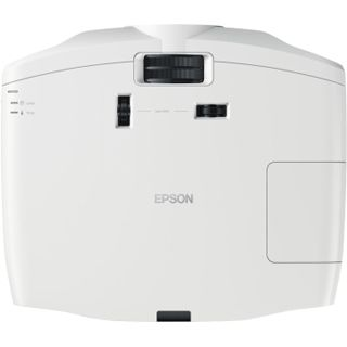 Epson EH-TW9000 LCD Light-Power Edition