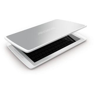 "10.1"" (25,65cm) Archos 101XS WiFi/Bluetooth V4.0 16GB weiss"