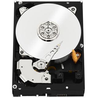 "3000GB WD RE4 WD3000FYYZ 64MB 3.5"" (8.9cm) SATA 6Gb/s"