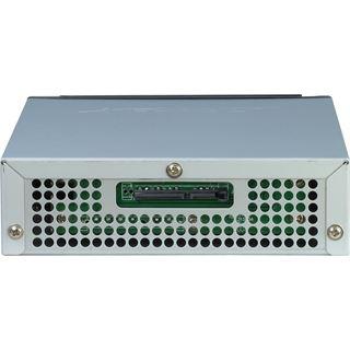 """Inter-Tech WR-4000 5,25"""" Wechselrahmen für 3.5"""" Festplatten (88884053)"""