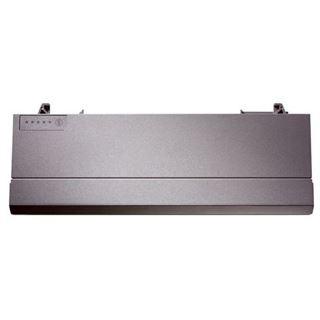 Dell Ersatzakku 451-11218 9 Zellen für Latitude E6410/E6510,Precision M4400/4500