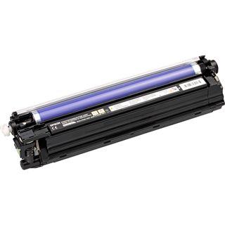 Epson AL-C500DN Photoconductor Unit schwarz