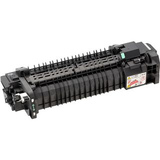 Epson AL-C500DN Fuser Unit 220-240V