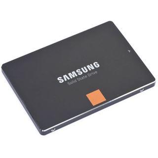 "120GB Samsung 840 Series PC&Notebook Upgrade Kit 2.5"" (6.4cm) SATA 6Gb/s MLC Toggle (MZ-7TD120KW)"