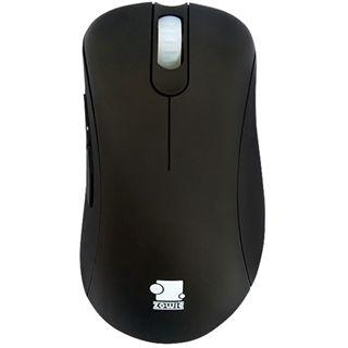 ZOWIE EC1 eVo Pro Gaming Mouse USB schwarz (kabelgebunden)