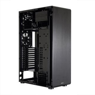 Lian Li TYR PC-X2000FN Big Tower ohne Netzteil schwarz
