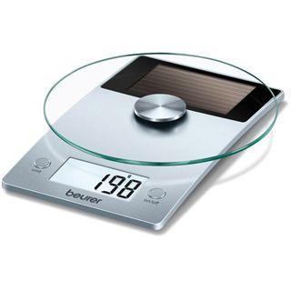 Beurer Küchenwaage KS 39 Solar
