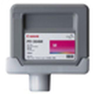 Canon Tinte PFI-306M 6659B001AA magenta