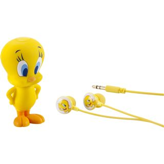 8GB Emtec MP3-Player M700 LT Tweety
