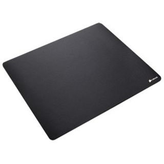 Corsair Vengeance MM200 XL Edition Mauspad 450 mm x 375 mm schwarz