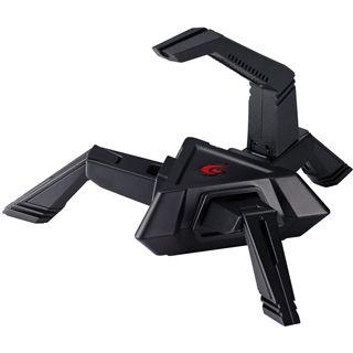 CM Storm Skorpion Kabelhalterung für Mäuse (SGA-2000-BKNX1)