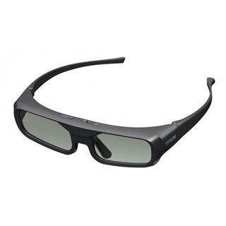 Epson 3D Brille ELPGS03 (RF)