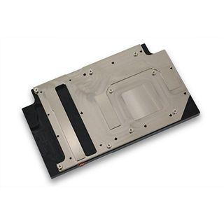 EK Water Blocks EK-FC680 GTX Lightning Acetal/Nickel Full Cover VGA Kühler