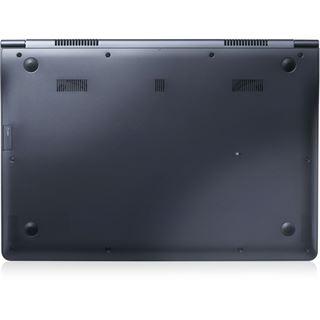 """Notebook 13,3"""" (33,78cm) Samsung 900X3C-A06 i7-3517U-2x1,9GHz, 4GB, 256GB SSD, IntelHD, W8P64"""