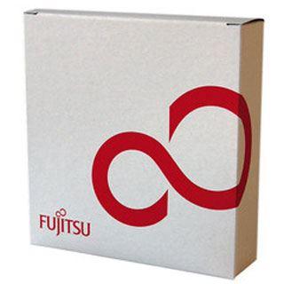 FTS Fujitsu HDD Bay Modularschacht für 2. Festplatte